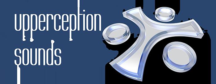 Upperception Sounds